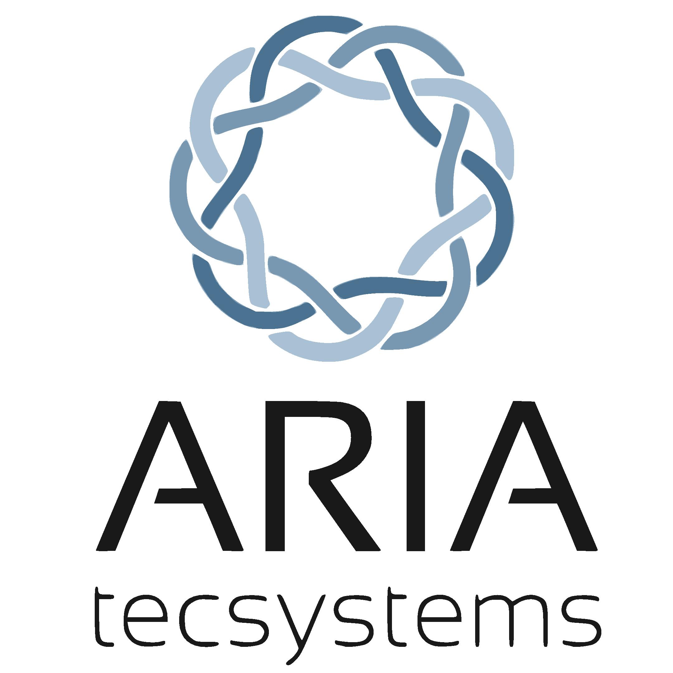 ARIA Tecsystems